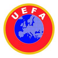 200px-uefa.png