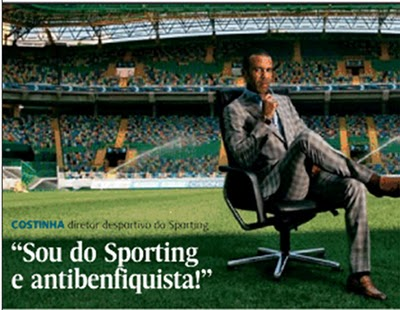Mulher Tranzando Homens Do Pinto Duro Real Madrid Wallpapers